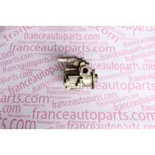 Power steering pump Renault Trafic Nissan Primastar Opel Vivaro 91130