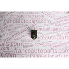 Реле свічок накалу Renault Trafic Nissan Primastar Opel Vivaro 1.9 9640469680