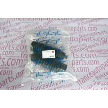 Пыльник рулевой тяги Renault Trafic Nissan Primastar Opel Vivaro 7701473334