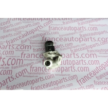 Клапан EGR Citroen Berlingo Pegeot Partner 1.6 9672880080