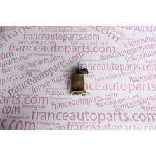 Клапан EGR Renault Trafic Nissan Primastar Opel Vivaro 1.9
