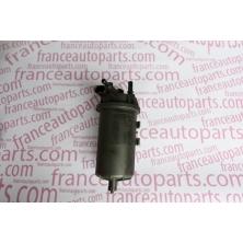 Housing of the fuel filter Renault Trafic Nissan Primastar Opel Vivaro 8200116578