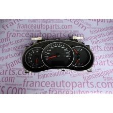 Панель приборов Renault Kangoo Nissan Kubistar 1.5 8200796005