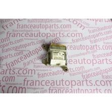 Блок управления AirBag Renault Trafic Nissan Primastar Opel Vivaro 8200112746