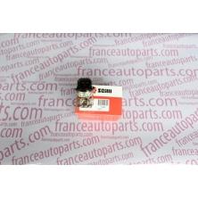 Регулятор вентилятора пічки Citroen Berlingo Peugeot Partner E282