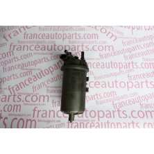 Housing of the fuel filter Renault Trafic Nissan Primastar Opel Vivaro 8200116578