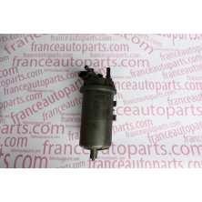 Корпус паливного фільтра Renault Trafic Nissan Primastar Opel Vivaro 8200116578