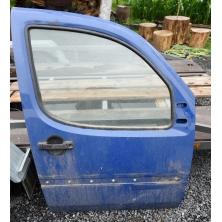 Дверь передняя правая Fiat Doblo 51847704