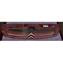Radiator grille Citroen Berlingo 9644758177