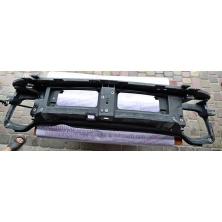 Mounting the front panel (ocular, TV) Renault Trafic Nissan Primastar Opel Vivaro 8200274224