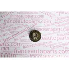 Crankshaft gear Citroen Berlingo Pegeot Partner 9656584580