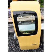 Двері задні праві Renault Kangoo 7751478139
