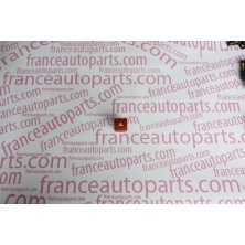 Кнопка аварійної сигналізації Citroen Berlingo Peugeot Partner 6990 L2