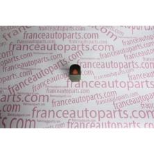 Кнопка аварійної сигналізації Renault Kangoo Nissan Kubistar 7700308821