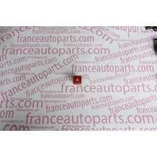 Alarm Button Citroen Berlingo Peugeot Partner 6990 L2