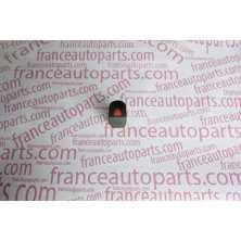 Кнопка аварийной сигнализации Renault Kangoo Nissan Kubistar 7700308821
