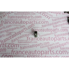 Window button Renault Kangoo Nissan Kubistar 8200090327 N