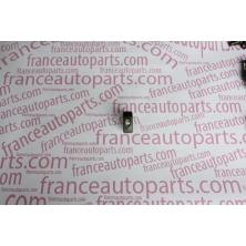 Кнопка склопідіймача Renault Kangoo Nissan Kubistar 8200090327 N