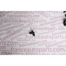 Camshaft position sensor Renault Trafic Nissan Primastar Opel Vivaro 8200038472