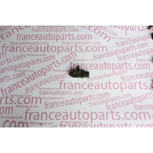 Boost pressure sensor Renault Trafic Nissan Primastar Opel Vivaro 0281002593