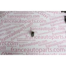 Кнопка центрального замка Renault Trafic Nissan Primastar Opel Vivaro 8200041254