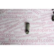 Window handle Renault Trafic Nissan Primastar Opel Vivaro 7700353010