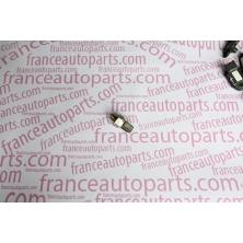 Датчик давления топлива Renault Trafic Nissan Primastar Opel Vivaro 7701068387