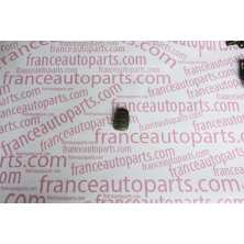 Body of the ignition key Renault Trafic Nissan Primastar Opel Vivaro 7701046656