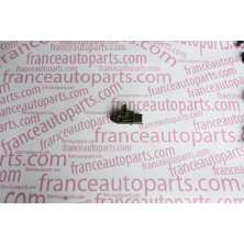 Датчик давление наддува Renault Trafic Nissan Primastar Opel Vivaro 0281002593