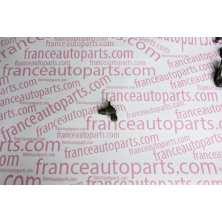 Датчик положення розпредвала Renault Trafic Nissan Primastar Opel Vivaro 8200038472