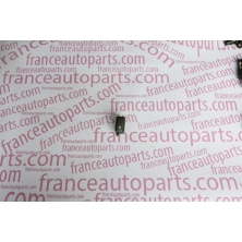 Central locking button Renault Trafic Nissan Primastar Opel Vivaro 8200041254