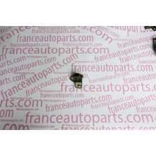 Crankshaft position sensor Citroen Berlingo Pegeot Partner 9637466980