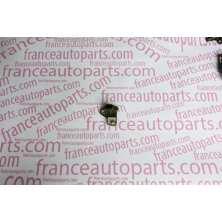 Crankshaft position sensor Citroen Berlingo Pegeot Partner 9637466980