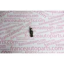 Датчик скорости Renault Trafic Nissan Primastar Opel Vivaro 7700425250