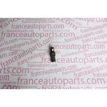 Датчик швидкості Renault Trafic Nissan Primastar Opel Vivaro 7700425250