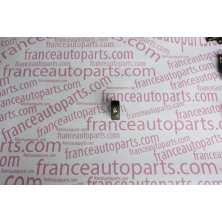 Кнопка стеклоподъемника Renault Kangoo Nissan Kubistar 8200090327 N