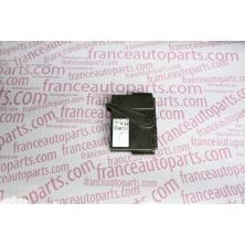 Блок комфорту Opel Combo 13247085