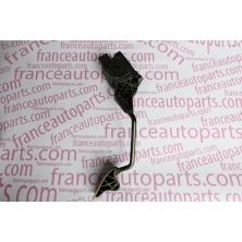 Potentiometer Renault Kangoo Nissan Kubistar 8200089851