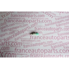 Датчик включения стоп-сигнала (лягушка) Citroen Berlingo Peugeot Partner 9650688480