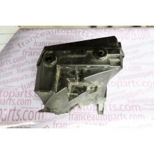 Cover fuse box Renault Kangoo Nissan Kubistar 8200356340