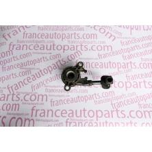 Releaser Renault Kangoo Nissan Kubistar 8200855816