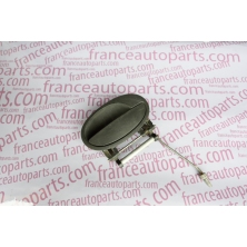 Ручка двери передней правой наружная Opel Combo 22175