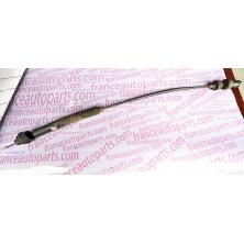 Clutch cable Citroen Berlingo Pegeot Partner 2150CXZ
