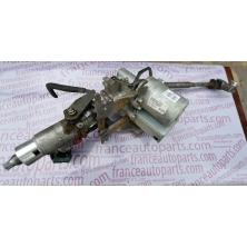 Электроусилитель руля Renault Kangoo Mercedes Citan 8201207613