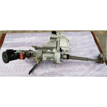 Электроусилитель руля Renault Kangoo Nissan Kubistar 8201207613