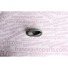 Ручка двери передней Renault Kangoo Mercedes Citan 8200310580