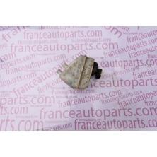 Tank of the main brake cylinder Renault Kangoo Nissan Kubistar 8200262441