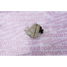 Бачок главного тормозного цилиндра Renault Kangoo Nissan Kubistar 8200262441
