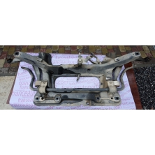 Front suspension subframe Citroen Berlingo Pegeot Partner