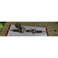 Рулевая рейка гидравлическая Renault Kangoo Nissan Kubistar 682000004